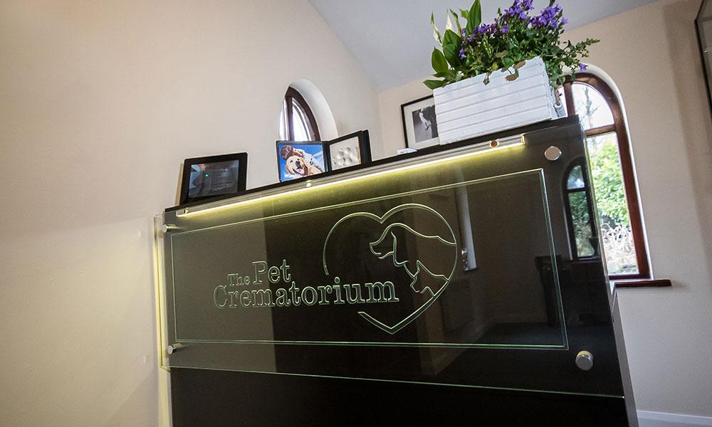 The Pet Crematorium Durham