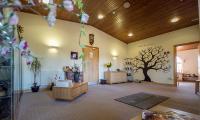 The Pet Crematorium Larkhall