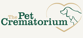 The Pet Crematorium